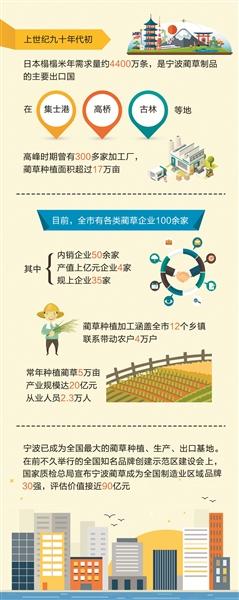 2952671_bw-zhangwei_1528730527382_b