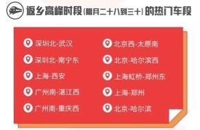 微信打鱼大年夜亨棋牌游戏大年夜厅_20191214141838