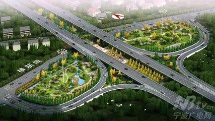沪嘉甬铁路前期工作取得重大进展 杭州湾将架起铁路大通道 宁波到上海约1个小时