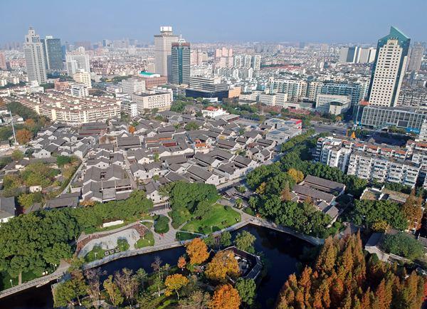 """落户新政""""双满月""""!22900人选择宁波,这三类最热门"""