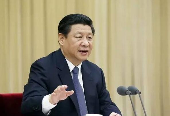 """""""八八战略""""实施15年 习近平总书记对浙江工作作出重要指示"""