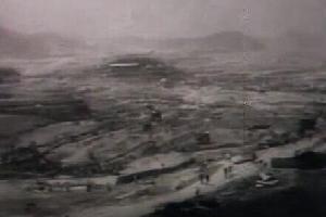 宁波舟山港:从河埠码头到东方大港
