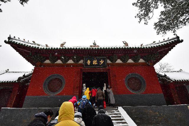 驻马店汝南县南海禅寺景区门票价格从每人次50元降为40元,驻马店确山