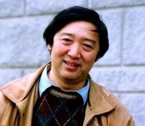 40年印迹 | 冯骥才:我的生命基因都来自宁波这片土地
