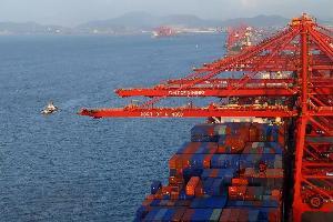 40年印迹 | 宁波跨境电商御风而起,期待二次腾飞
