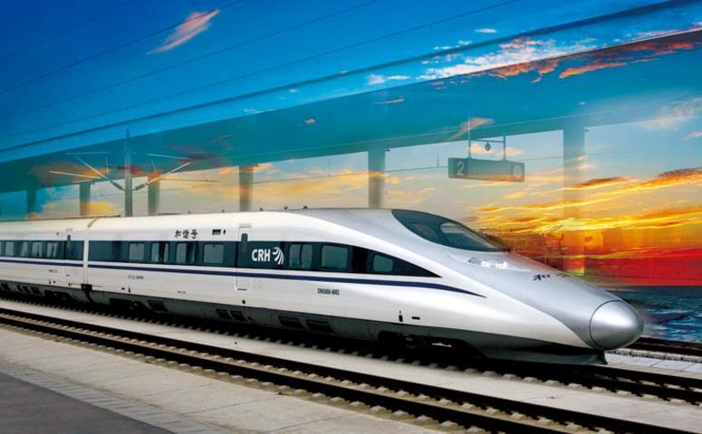 节前没买到火车票不妨春节假期再回家 最高可以打6.5折