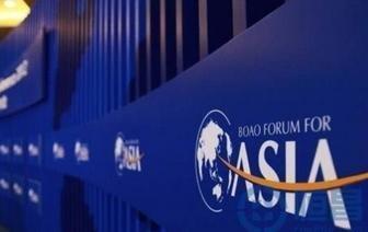 中国将举办亚洲文明对话大会 促进亚洲文明交流互鉴