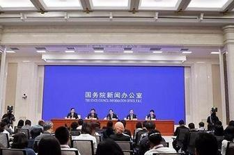 亚洲文明巡游和美食节将在京举办 公众可预约参加