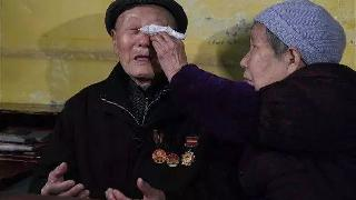 """隐瞒战功64年,95岁的张富清藏了多少""""宝贝""""?"""