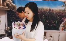 首届中国-中东欧国家博览会暨国际消费品博览会 — —4号馆服贸馆里有什么?