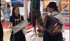 宁聚小编带你玩转斯洛文尼亚音乐