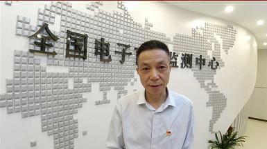 浙江领导干部谈初心⑩省市场监督管理局局长