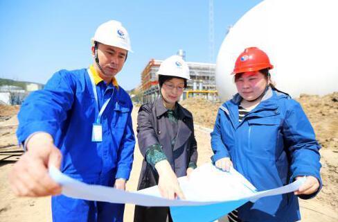 担当作为好干部   余宁:宁波倡导垃圾分类第一人 和垃圾打了8年交道