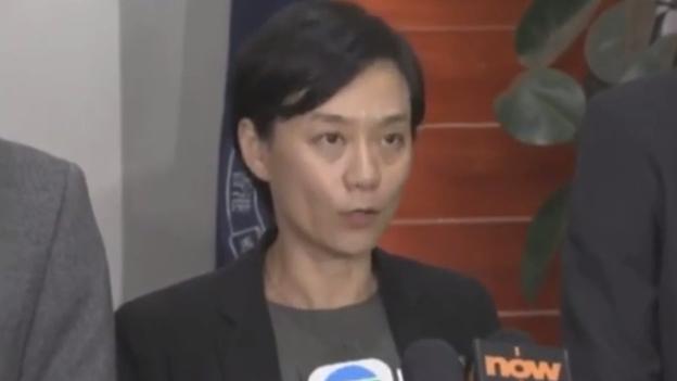 香港警方:31日拘捕63人 年龄为13至36岁之间