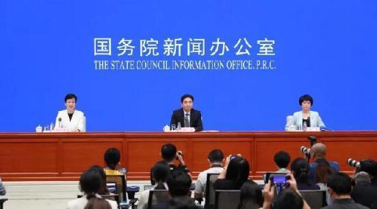 信息量真大!国务院港澳办针对香港局势最新表态来了