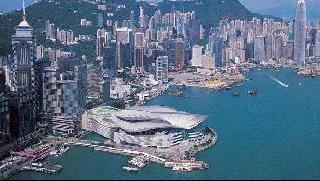 香港修例风波背后一些社会深层根源:沉重的底色与扭曲的方向