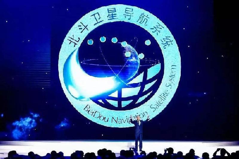 中国北斗系统在轨卫星已达39颗,明年将全面完成建设