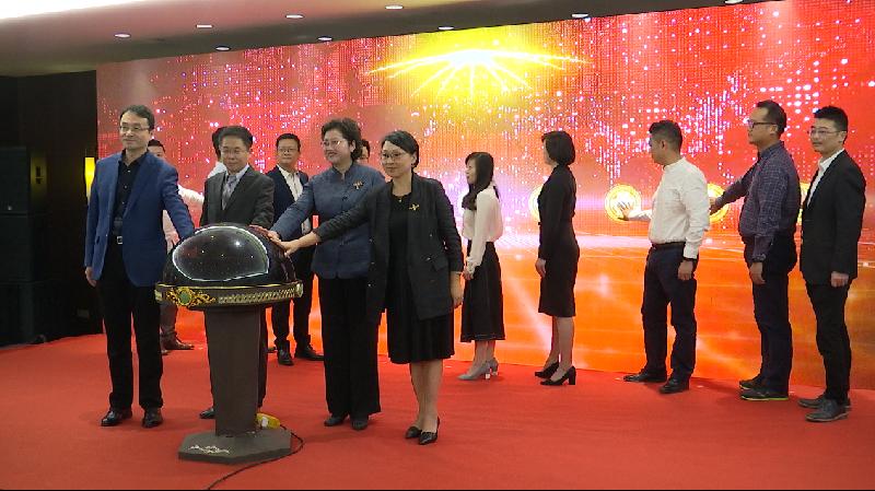 文化与资本交流碰撞 宁波文旅企业迈向资本市场