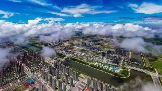 公示!宁波13家企业上榜省级名单