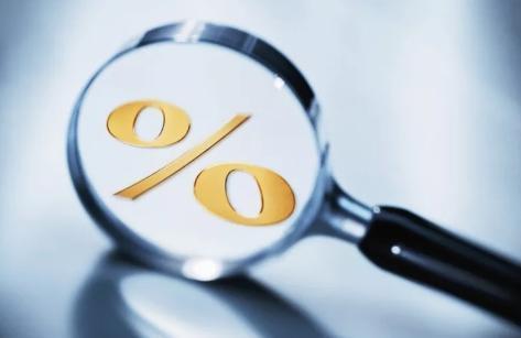 前三季度宁波累计新增减税降费262亿元 制造业、小微企业受益显著