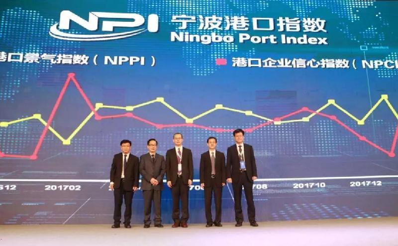 好消息!新增2个国家级2个省级标准化试点,宁波社会治理和公共服务精细化规范化水平再提升