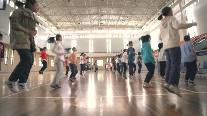 文明风尚成为宁波校园最美风景丨区县(市)级文明校园年内有望全覆盖