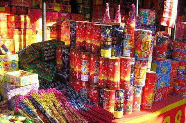 春节来临 消费高峰期您得注意这些事!
