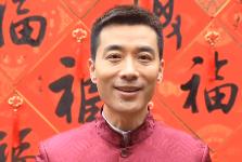 宁聚携手郭志坚、经超、唐伯虎、凤凰传奇、snh48、扎西顿珠等明星送祝福!