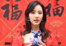 #在宁波都挺好#陈都灵介绍宁波民俗——靛蓝花布