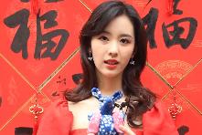 #我们的中国梦# 2020东西南北贺新春大明星来说民俗