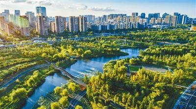 GDP11985亿元!同比增长6.8%!一图读懂2019年宁波市国民经济和社会发展统计公报