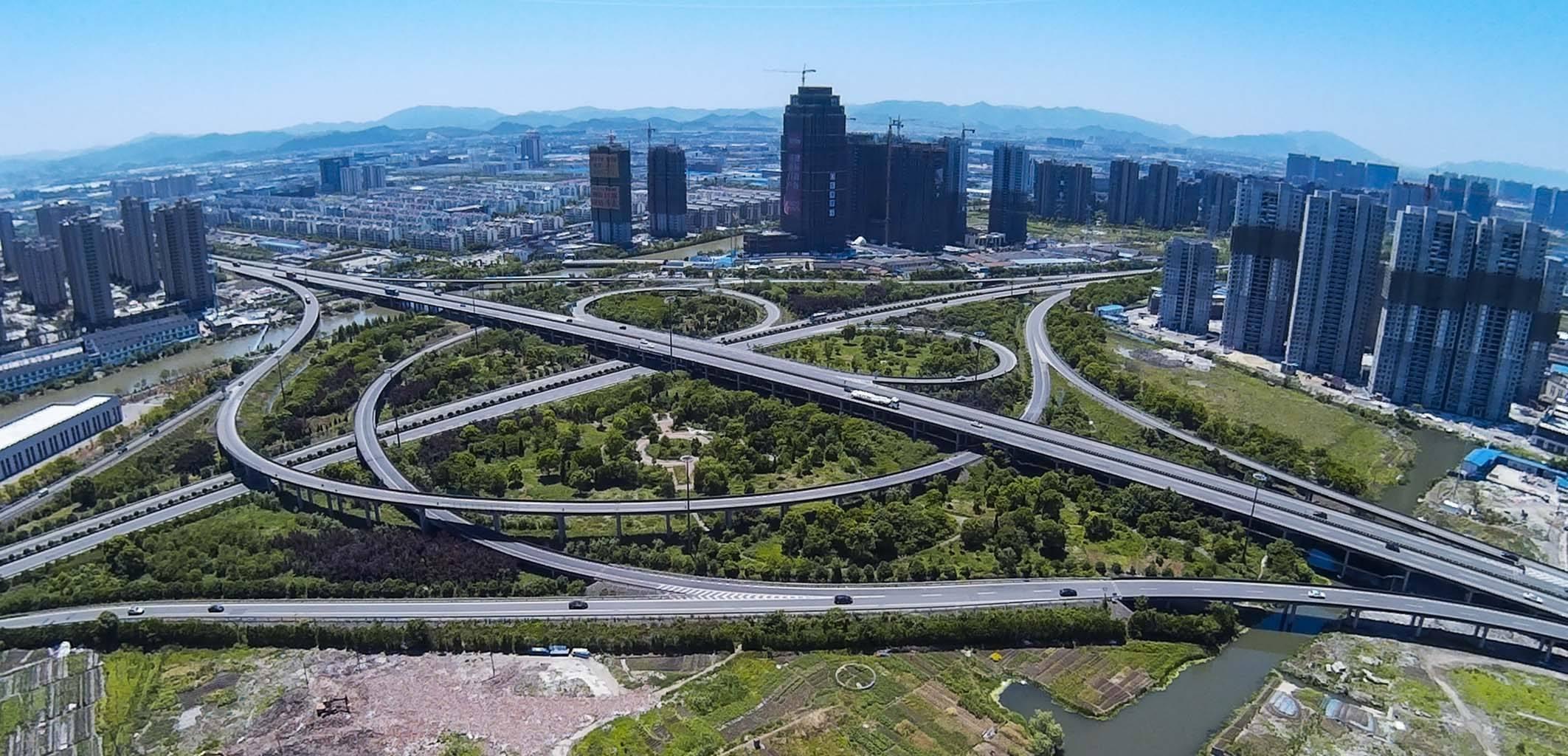 新闻解读:宁波经济发展含金量高 澎湃前行
