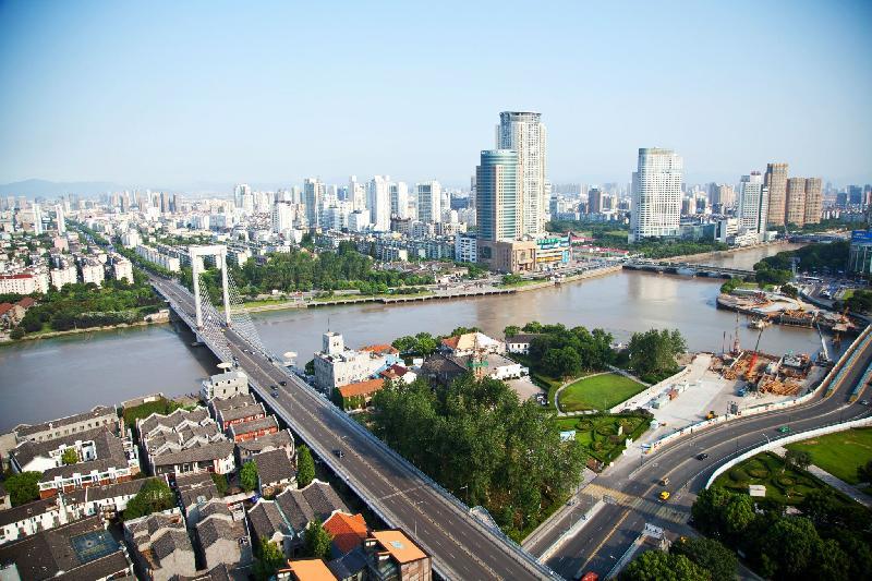 2019年宁波市国民经济和社会发展统计公报