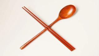 宁波公筷公勺使用导则公布!这些场所要求配备