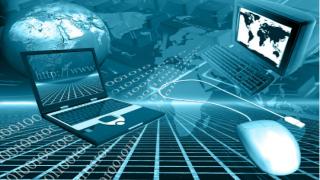 12部门联合发布《网络安全审查办法》 6月1日起实施