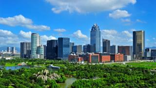 市住建局出台文明城市创建提标提质攻坚行动方案