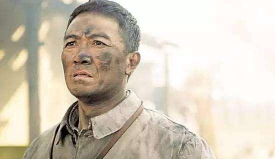 广电总局纪念抗战胜利75周年参考剧目:《亮剑》等入选