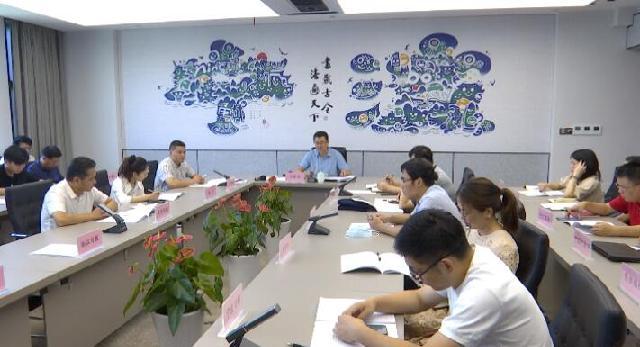 十大板块活动 2020年浙江省暨宁波市网络安全宣传周即将启动