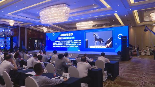 """用设计诠释""""生活美学""""第三届中华设计奖颁奖仪式在宁波举办"""