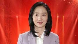 """好记者讲好故事丨王瑾锦:人民至上 """"瑾""""记于心"""