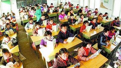 接力行善7天 我市帮新疆一小学解决电教之困
