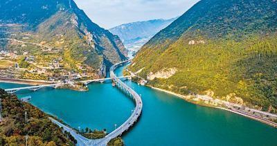 """多国媒体热议中国""""十四五"""":中国发展成果将惠及世界"""