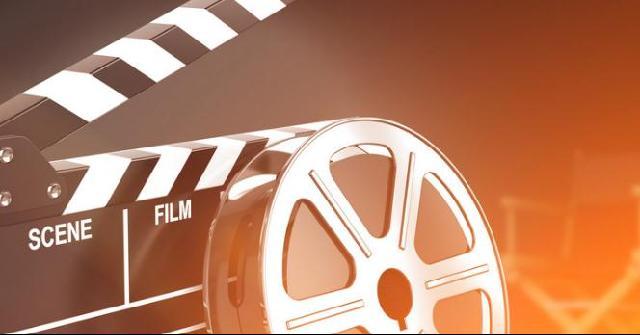 缺乏大片,端午档电影总票房6年来首次未破5亿元