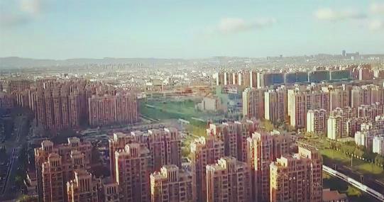 奋力打造全国文明典范城市 踏上建设全国文明典范城市新征程