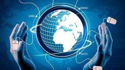 习近平引经据典纵论网络强国 | 企业责任篇