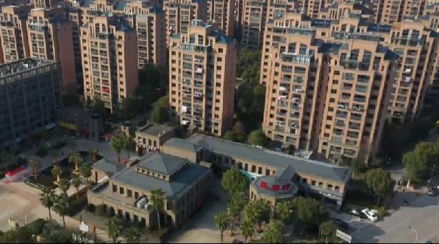 奋力打造全国文明典范城市   宁海:让城市更文明 让生活更美好 全力争创全国文明城市
