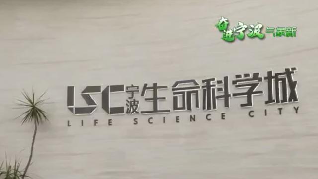 奋进宁波气象新 | 奉化精品线路:青创大走廊