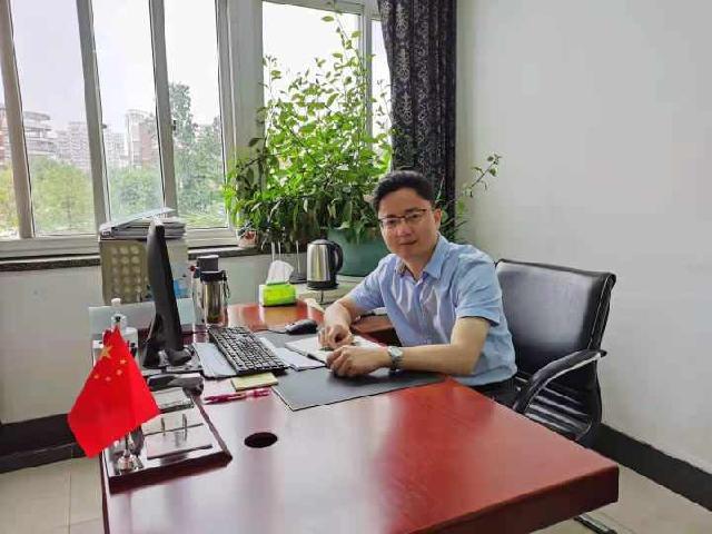 中国计量大学人文与外语学院副院长虞华君:加强区域公共文化服务协同发展