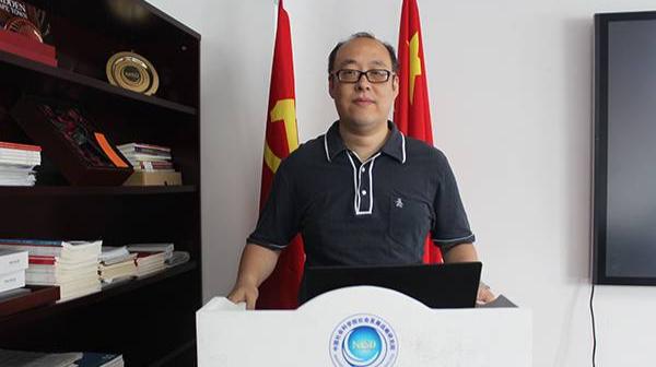 中国社会科学院社会发展战略研究院马峰:实现共同富裕要把人民放在首位