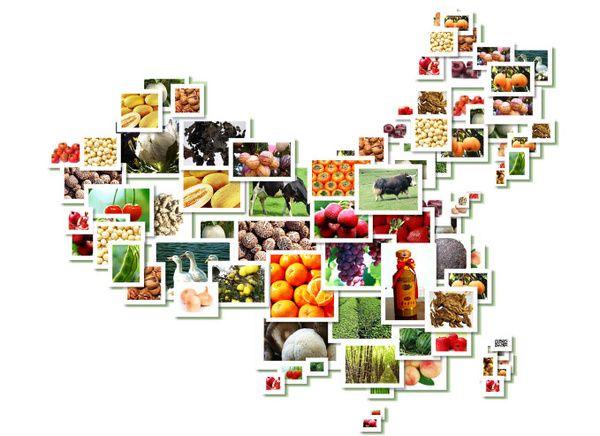 """我心中的共同富裕丨农村应建立""""乡村大脑"""" 打通农产品销售渠道改善人居环境"""